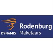 Rodenburg Makelaars