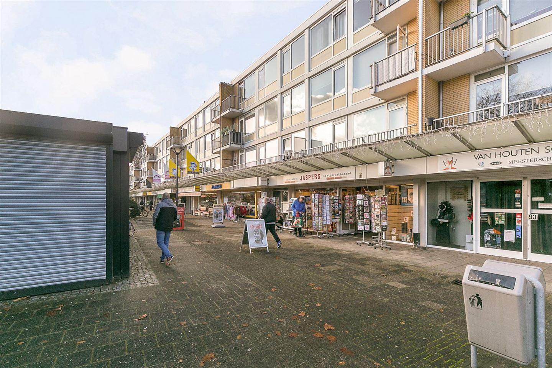 Bekijk foto 1 van Sloterweg 97 A