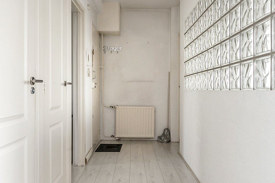 Bekijk foto 5 van Sloterweg 97 A