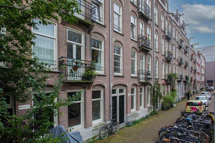 Lepelstraat 46