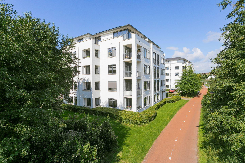 Bekijk foto 1 van Zijpenbergerhout 47
