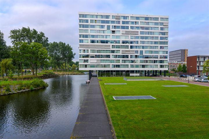 Jan van Zutphenstraat 515