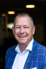 Richard van Gaelen - NVM-makelaar (directeur)
