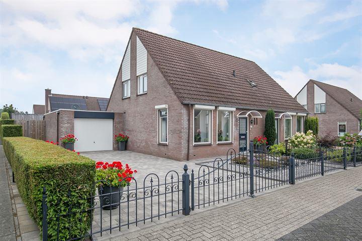 Draijerswijk 31