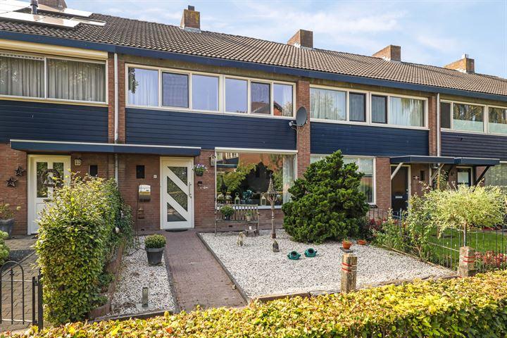 Oldenhof 65