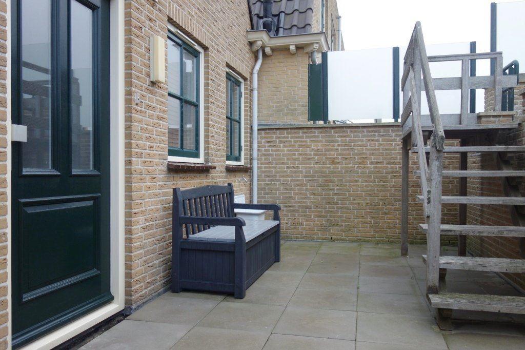 Bekijk foto 4 van van Speijkstraat 4 C
