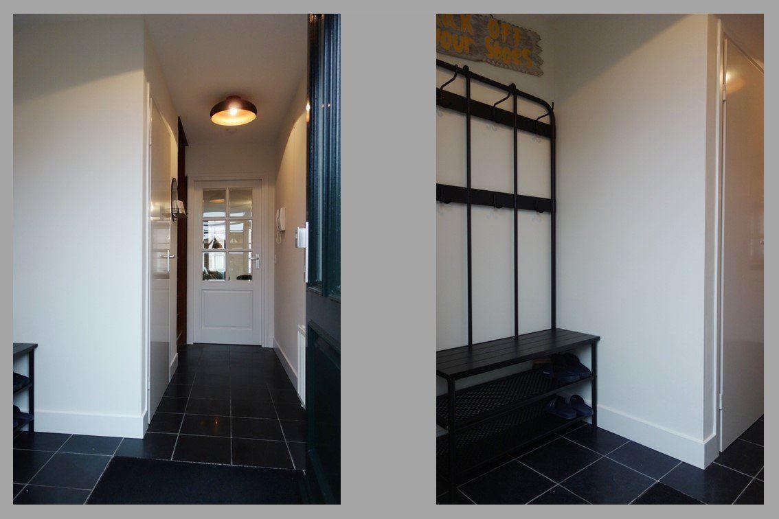 Bekijk foto 5 van van Speijkstraat 4 C