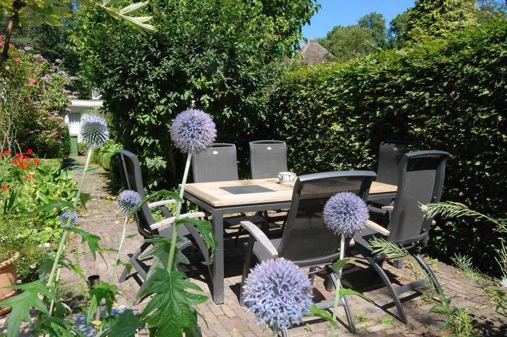 Bekijk foto 2 van Van der Oudermeulenlaan 13