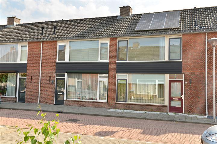 Van Polanenstraat 21