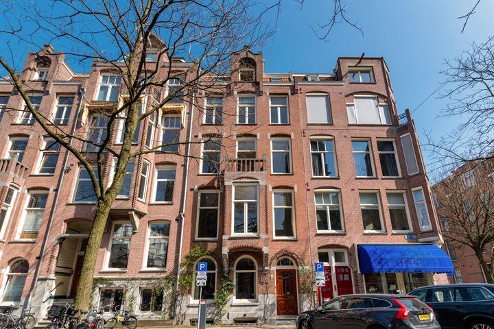 Jacob Obrechtstraat 25