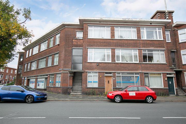 Schaarsbergenstraat 8