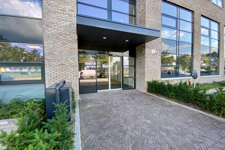 Bekijk foto 3 van Wijchenseweg 10 F-G