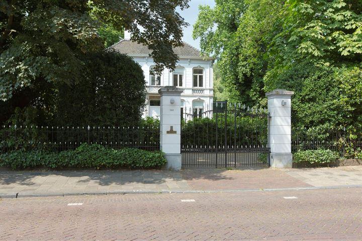 Haagweg 366
