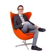 Yoeri Heurter - Commercieel medewerker