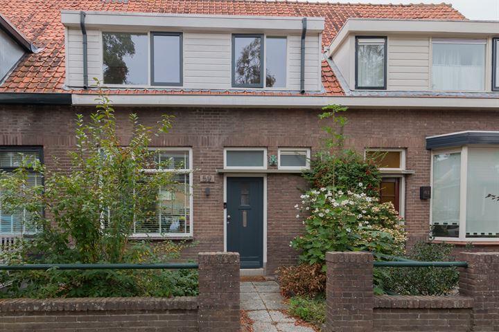 Mauritsweg 59