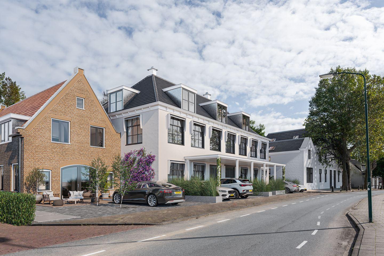 Bekijk foto 1 van Amsterdamsestraatweg 26 *