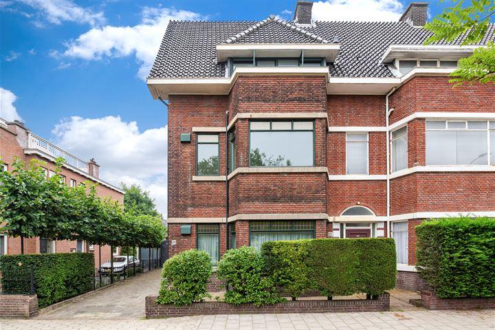 Haagweg 189