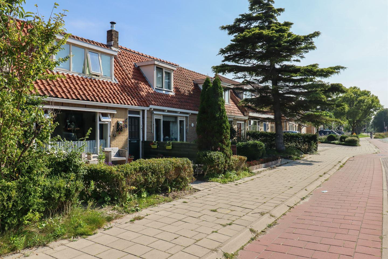 Bekijk foto 3 van Grensweg 3