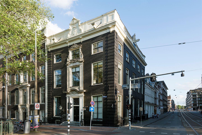Bekijk foto 2 van Herengracht 498