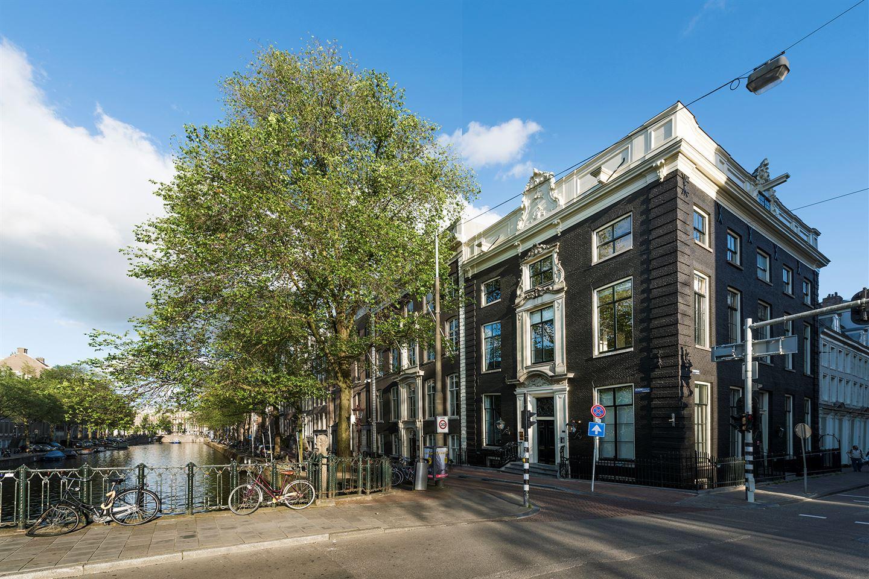 Bekijk foto 3 van Herengracht 498