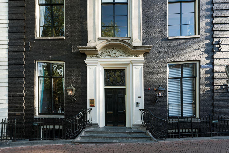 Bekijk foto 5 van Herengracht 498
