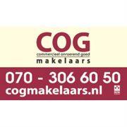 COG Makelaars B.V
