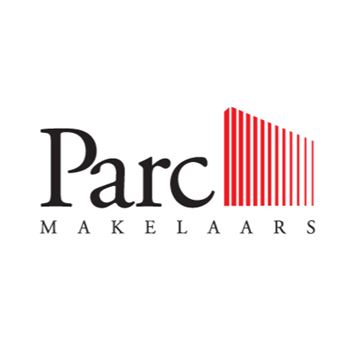 Parc Makelaars