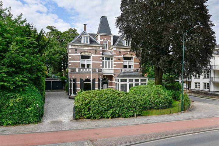 Utrechtseweg 173