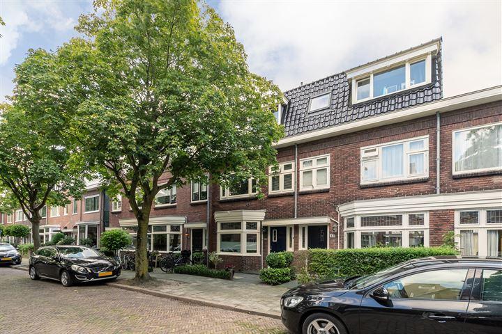 Zonnebloemstraat 35