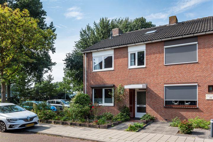 Willem Schippersweg 45