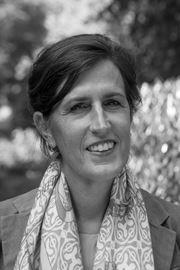 Ingrid Huisman-van Baaren - Makelaar