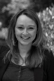Gillian Kievit-Landsbergen - Secretaresse
