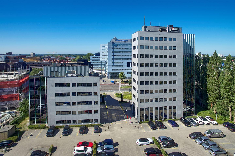 Bekijk foto 5 van Burgemeester Roelenweg 10-40