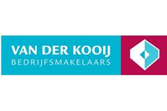 Van der Kooij Bedrijfsmakelaars