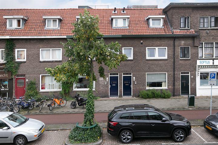 Rijnlaan 38