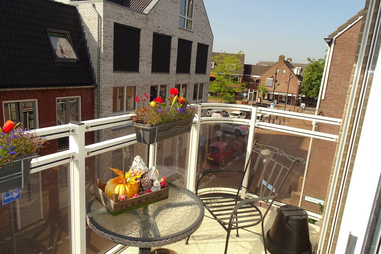 Bekijk foto 5 van Dorpsstraat 146 b