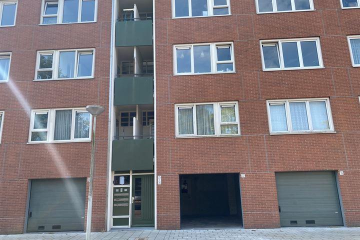 Loggerhof 37
