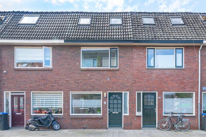Adelboldstraat 48