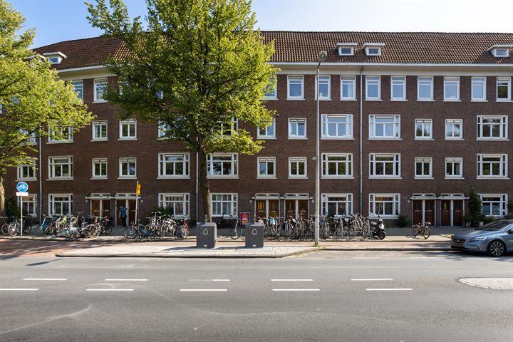 Willem de Zwijgerlaan 357 2