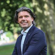 Jeffrey Aartsen - Makelaar