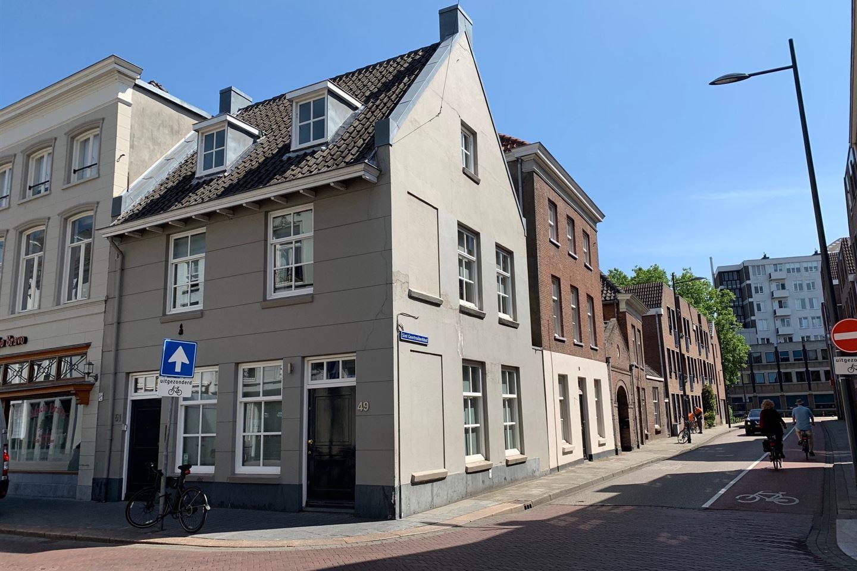 Bekijk foto 1 van Orthenstraat 51