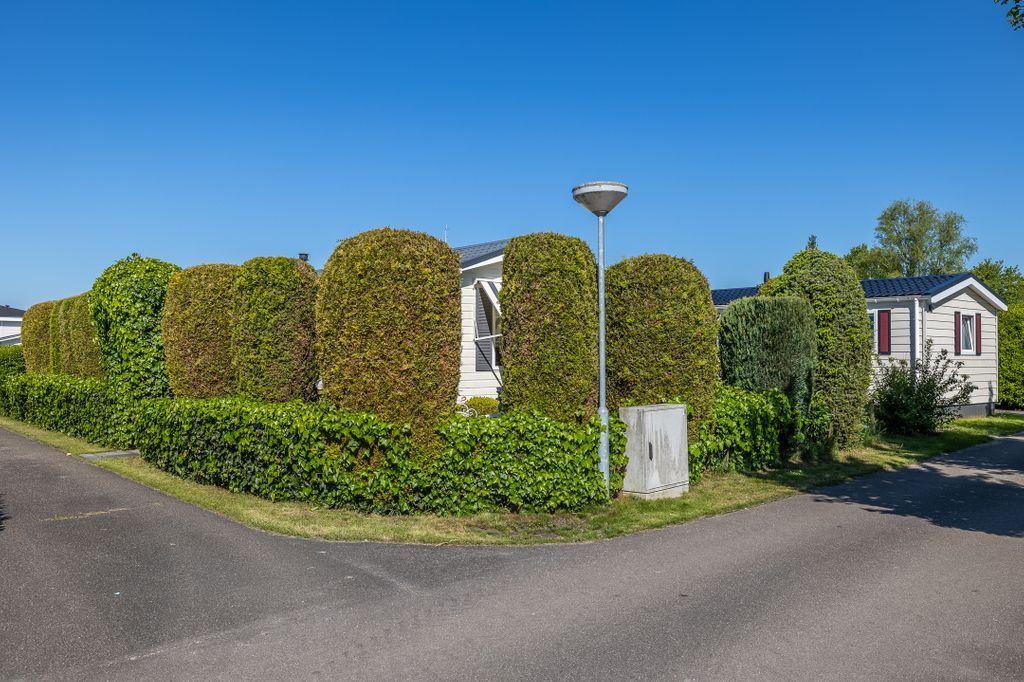 Bekijk foto 3 van Eilandseweg 32 -30