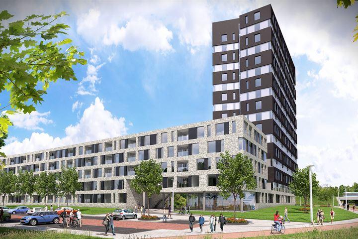 Gerbrandyhof 23