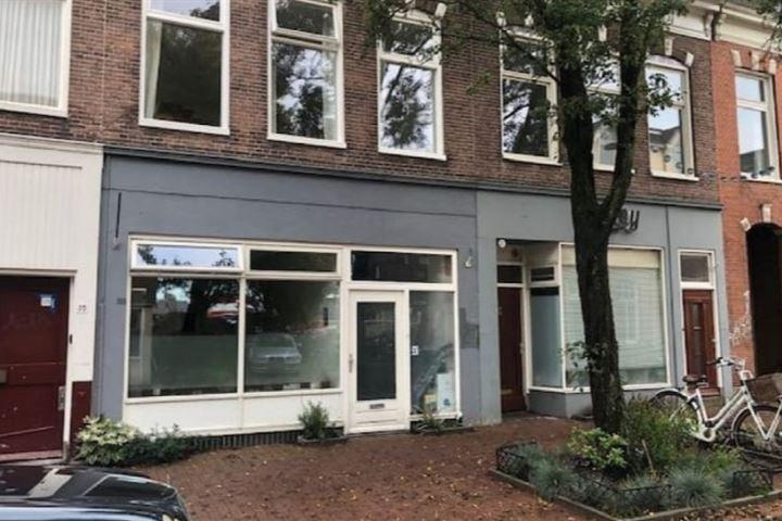 Bloemstraat 33