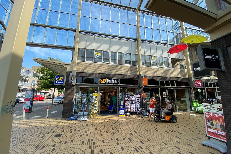 Bekijk foto 3 van Keizershof 31