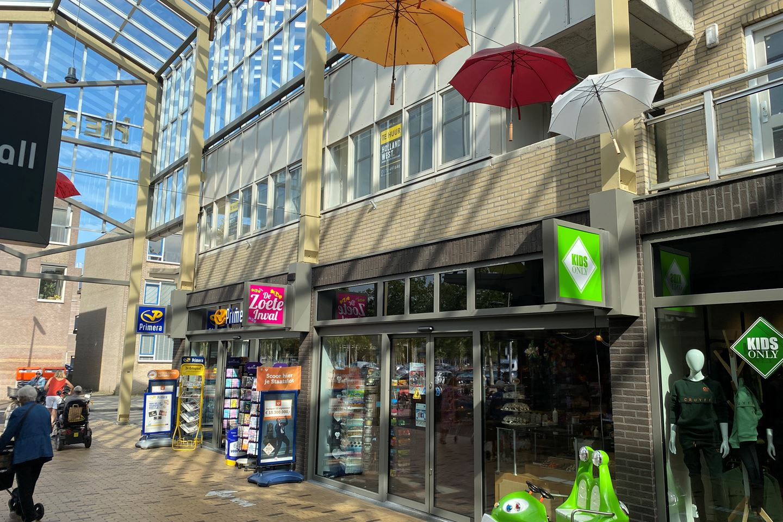 Bekijk foto 4 van Keizershof 31