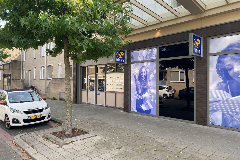 Bekijk foto 5 van Keizershof 31