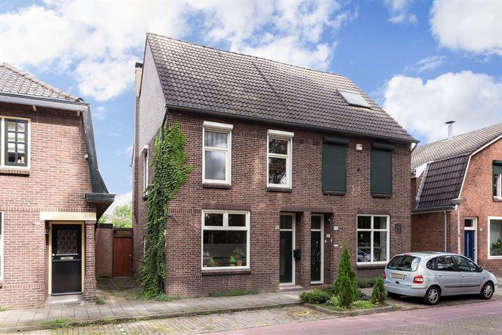 Oosterstraat 164