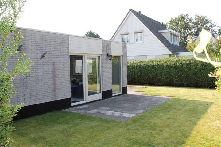 Vennewatersweg 21 26