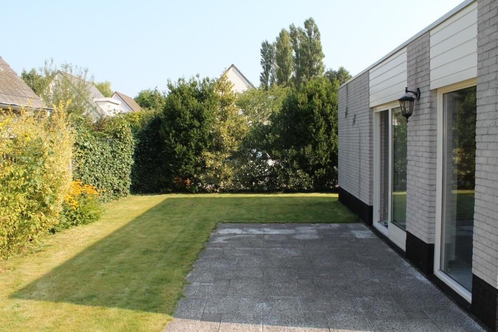 Bekijk foto 2 van Vennewatersweg 21 26